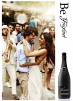 be-freixenet-dance-vertical-low