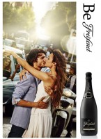 be-freixenet-kiss-vertical-low