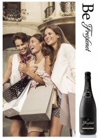 be-freixenet-shopping-vertical-low
