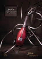 print-campaign-elyssia-pinot